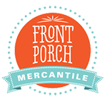 Front Porch Mercantile
