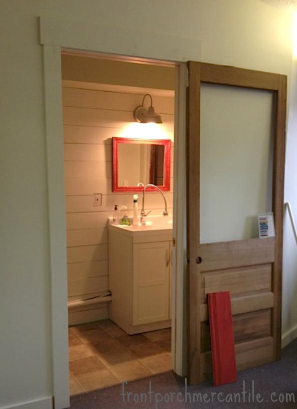 frontporchmercantile.com bathroom reno