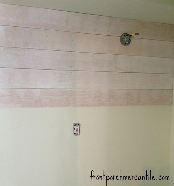 frontporchmercantile.com plank wall