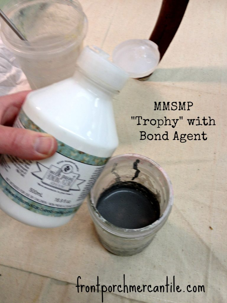 bonding agent frontporchmercantile.com