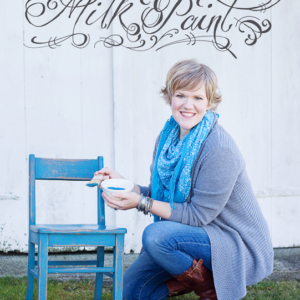 MMS Look Book available online at Front Porch Mercantile