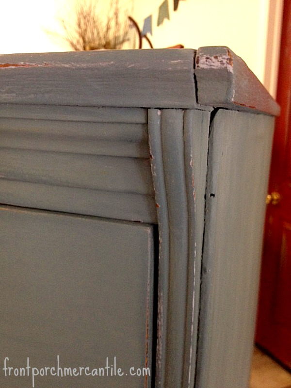 File Cabinet Reloved Front Porch Mercantile