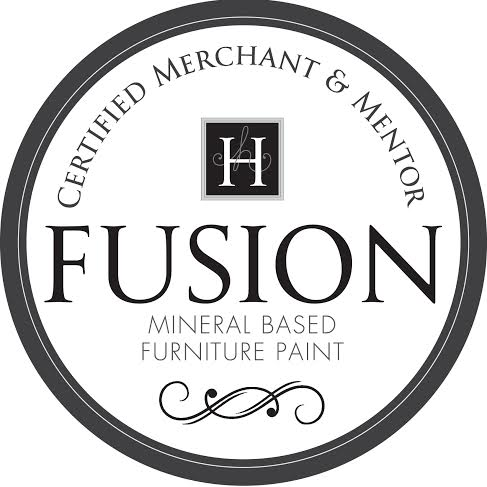 certified Fusion Merchant and Mentor