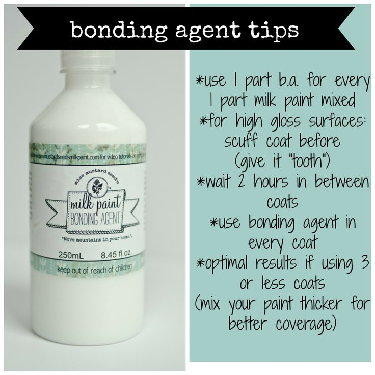 Miss Mustard Seed Bond Agent via Front Porch Mercantile
