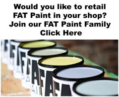 Become-A-FAT-Paint-Retailer