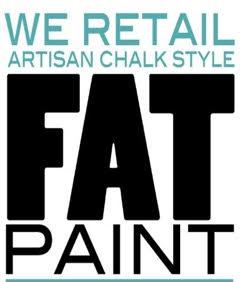 Fat-Paint